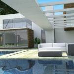 Okres budowy domu jest nie tylko ekscentryczny ale również nader wymagający.